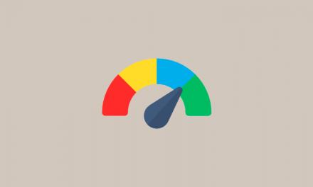 Optimiza la velocidad de tu web con Goggle PageSpeed Insights