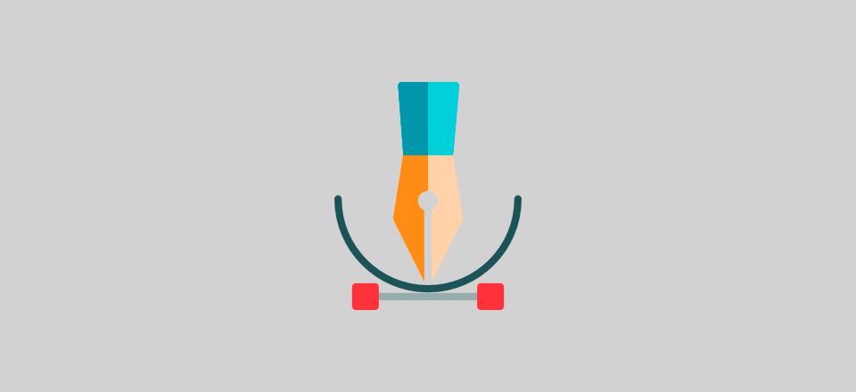 Gráficos Vectoriales Y Recursos De Diseño Vectores Gratis