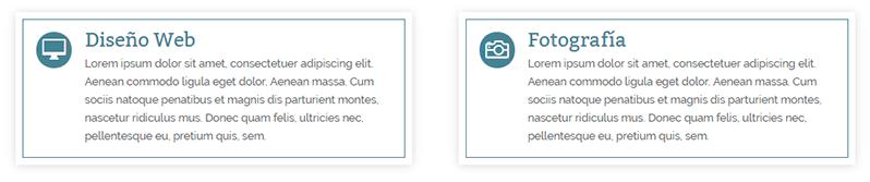 módulo-anuncio-ejemplo3