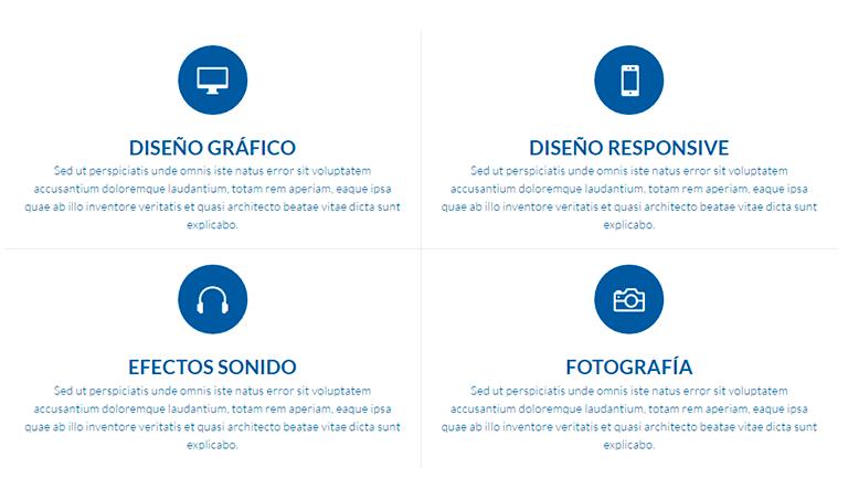 módulo-anuncio-ajustes-ejemplo4-final