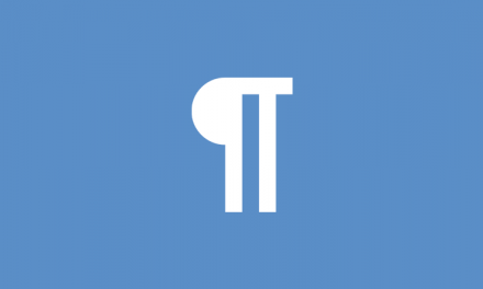 Tutorial Divi. Diseño con bloques de texto