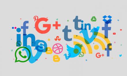 Posicionar tu web en Google
