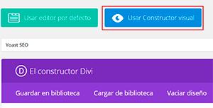 usar-constructor-visual