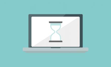 20 formas de aumentar la duración media de las visitas a tu web
