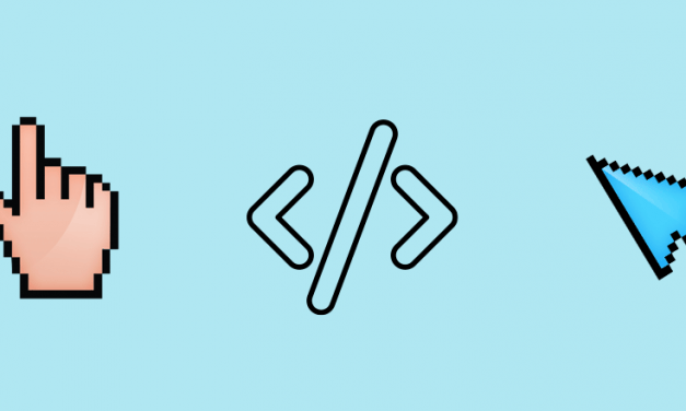 Rollover básico con html y el módulo código de Divi