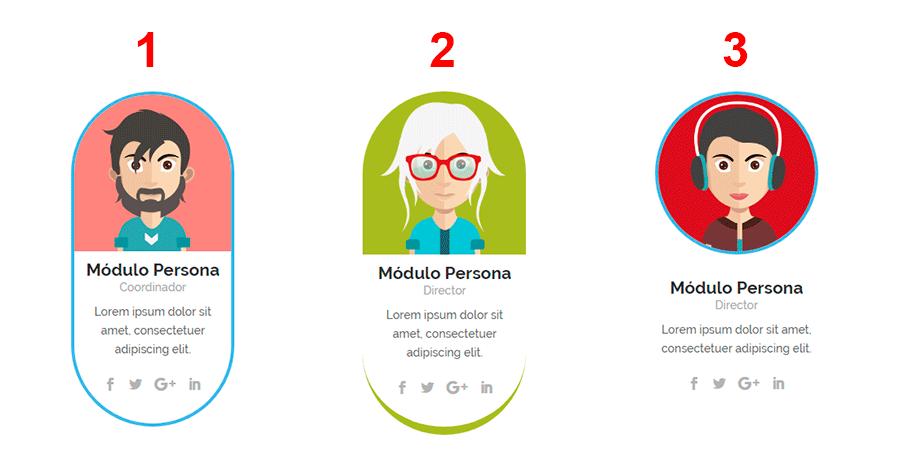efectos-modulo-persona