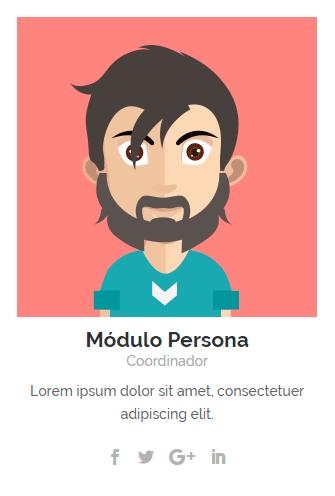 modulo-persona-sin-css