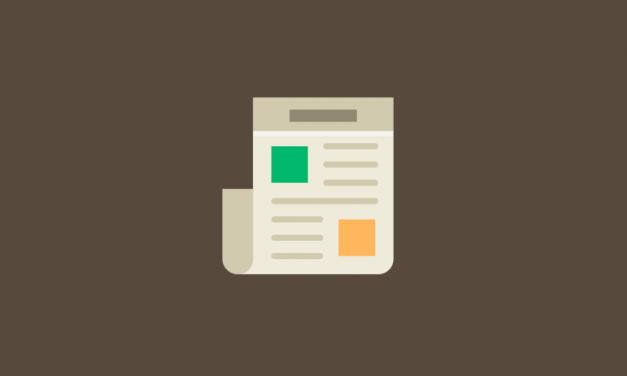 5 maneras de personalizar el módulo título de publicación de Divi paso a paso