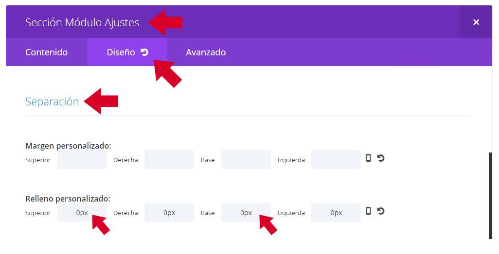 seccion1-separacion-boton-divisor