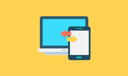 Bloquear el diseño responsive en la vista de tablet con un poco de CSS en Divi