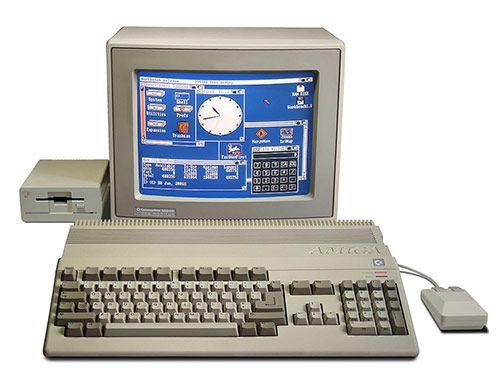 ordenador-amiga