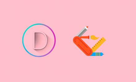 21 funciones Divi para aumentar la productividad y el diseño en tus proyectos