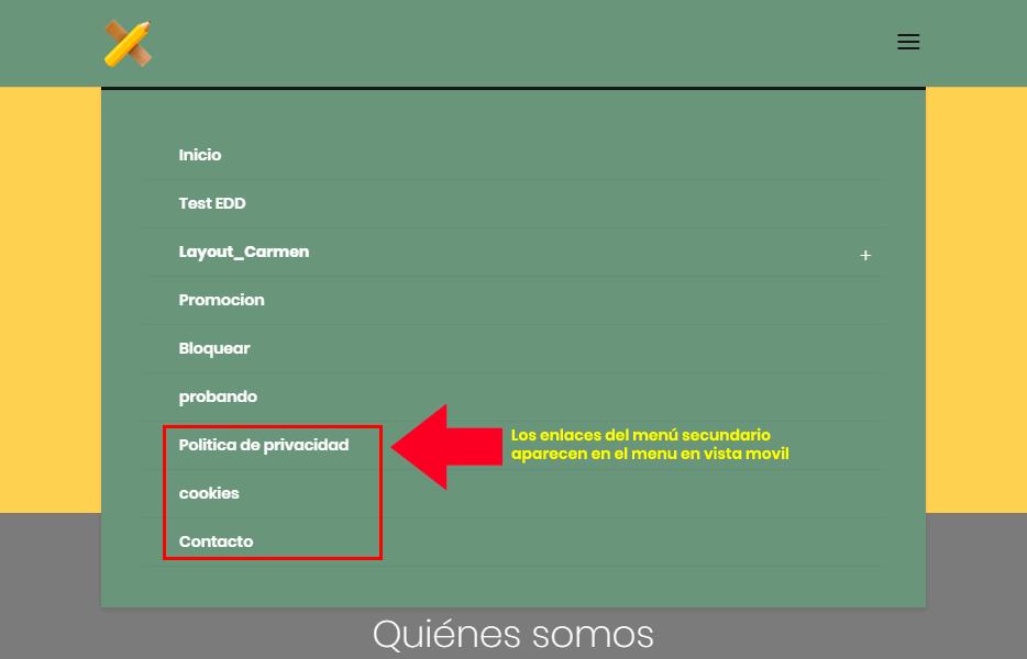 enlaces-de-menu-secundario-en-movil