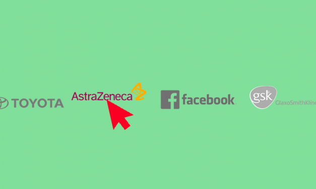Cambiar logos (o lo que sea) de escala de grises a color con CSS en Divi. Paso a paso