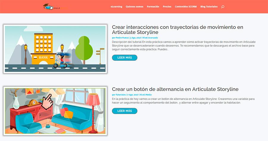personalizar-blog-divi-final