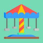 Como crear un carrusel de imágenes (o módulos) en Divi