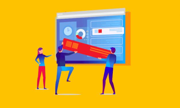 Cómo elegir una empresa de diseño de páginas web sin que te timen